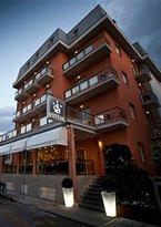 Hotel Giulietta