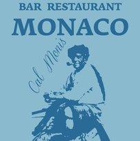 Restaurante Monaco
