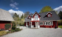 Granly-Egtved Bed and Breakfast