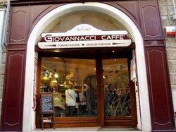 Giovannacci Caffe