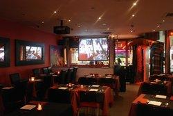 Slemani Restaurant