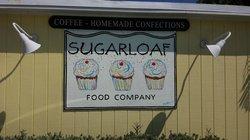Sugarloaf Food Company