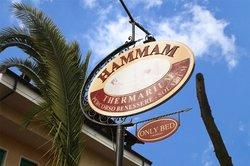 Centro Hammam