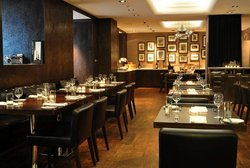 Astorija Brasserie