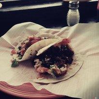 Taco's Mexico
