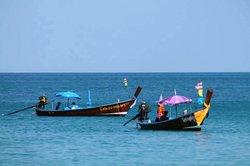 Karon Beach (92886616)
