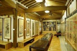 Gahoe Museum