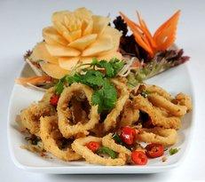 Tiien Thai