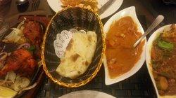 Thai Chilli Restaurant