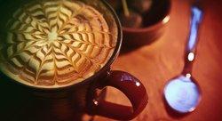 Assk Kahve