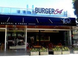 Burger54