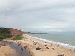Japara Grande Beach
