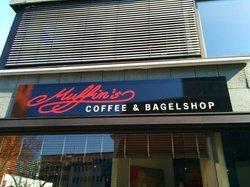 Cafe Muffins Mainz