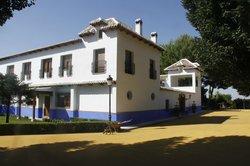 Hotel El Cortijo de Daimiel