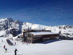 Alpenhause
