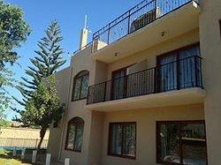 Terral Hotel & Spa