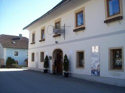Gasthof Kreischberg