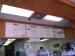 Fried Pie shop