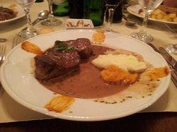 Frances Restaurante