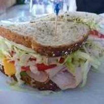 Sandwichery