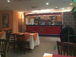 Koryo Phenyan Restaurant