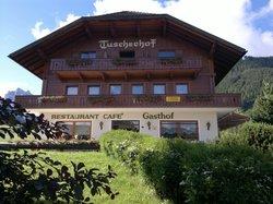 Tuscherhof