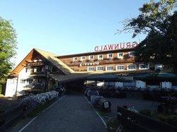 Hotel Relais Grundwald