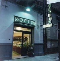 Nocito Domenico