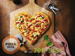 Pizza. Od. Ua