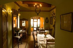 Restauracja Jarema