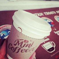 Mini Coffeeni