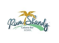 Rum Shandy
