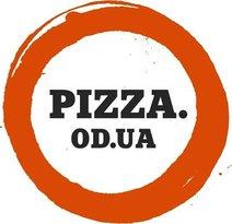 Pizza.Od.Ua
