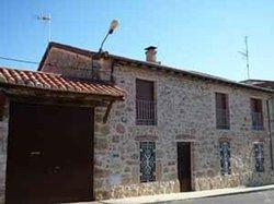 Casa Rural Las Moradas