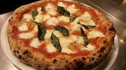 Pizzeria Nolita