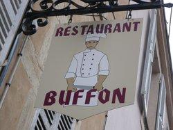 Au Buffon chez Eddy