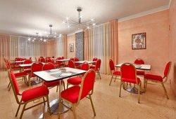 Best Western Hotel Cavalieri Della Corona