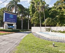 Hilton Key Largo Resort