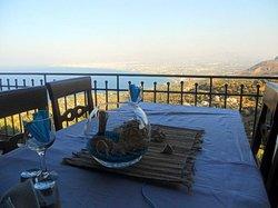 Taverna Thea Papadakis