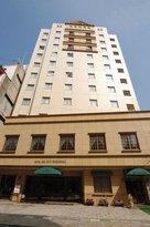 Hotel JAL City Nagasaki