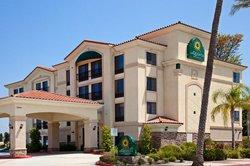 La Quinta Inn & Suites NE Long Beach/Cypress