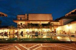 Hotel Avilla