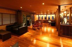佳乃屋旅館