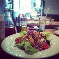 Erra Cafe