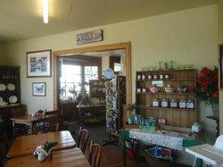 Charnwood Cafe