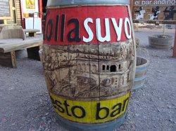 Collasuyo