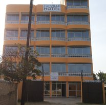 Topville Hotel