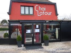 Chai Latour
