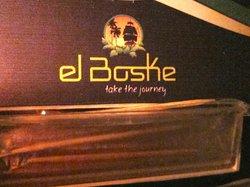 El Boske