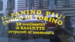 Bar Prosit